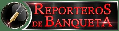 Reporteros de Banqueta